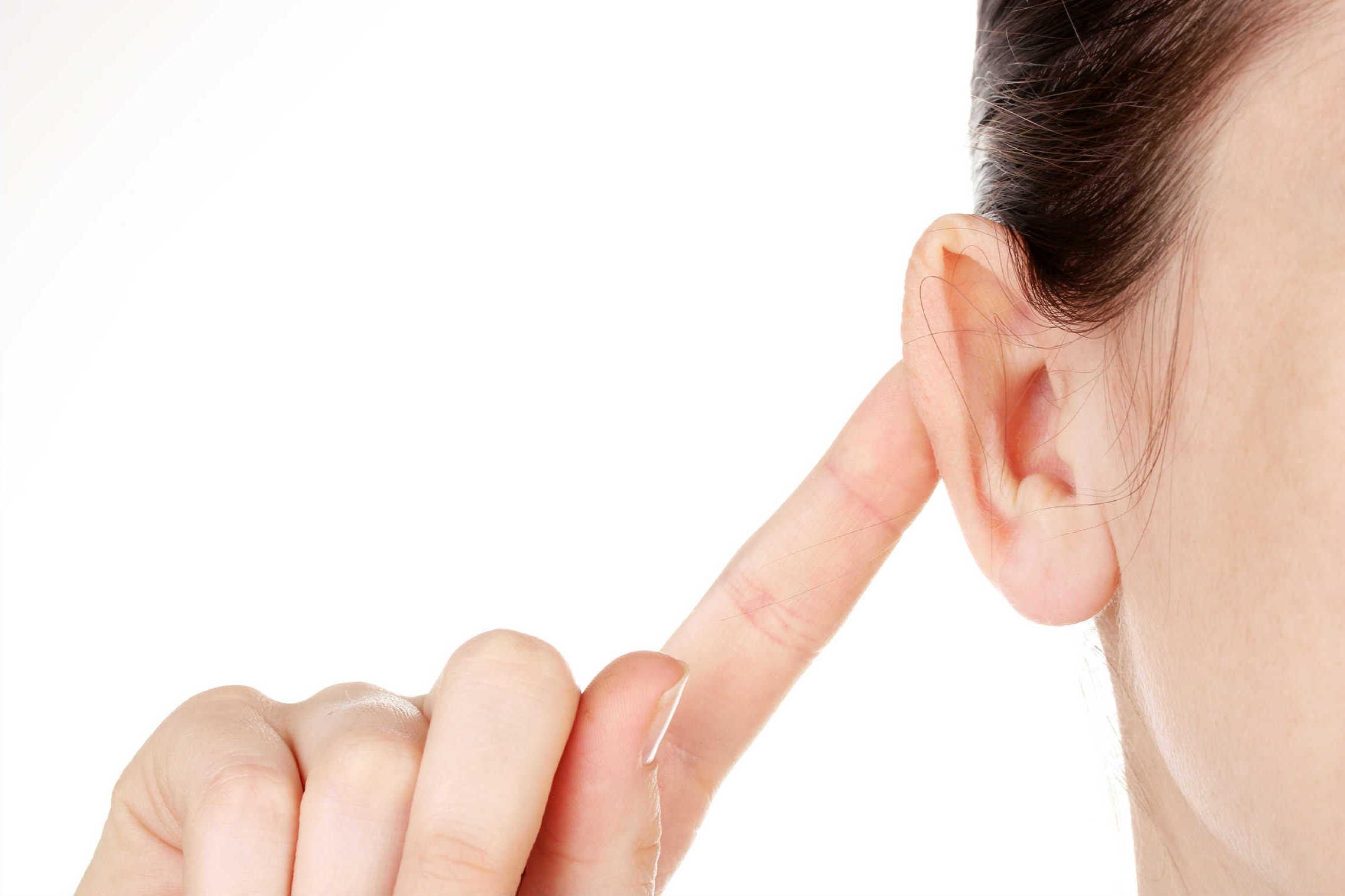 Zumbido: Maneiras de Reduzir a Irritação