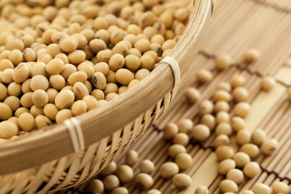 Alimentos Que Ajudam a Equilibrar os Hormônios