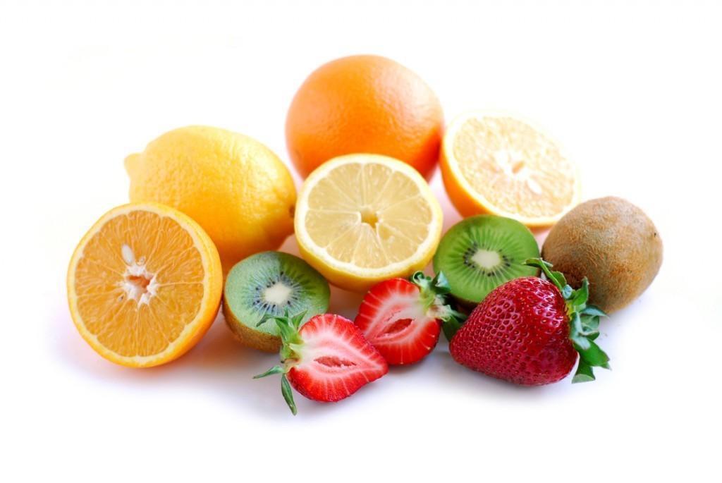 As Cinco Melhores Frutas Para Emagrecer