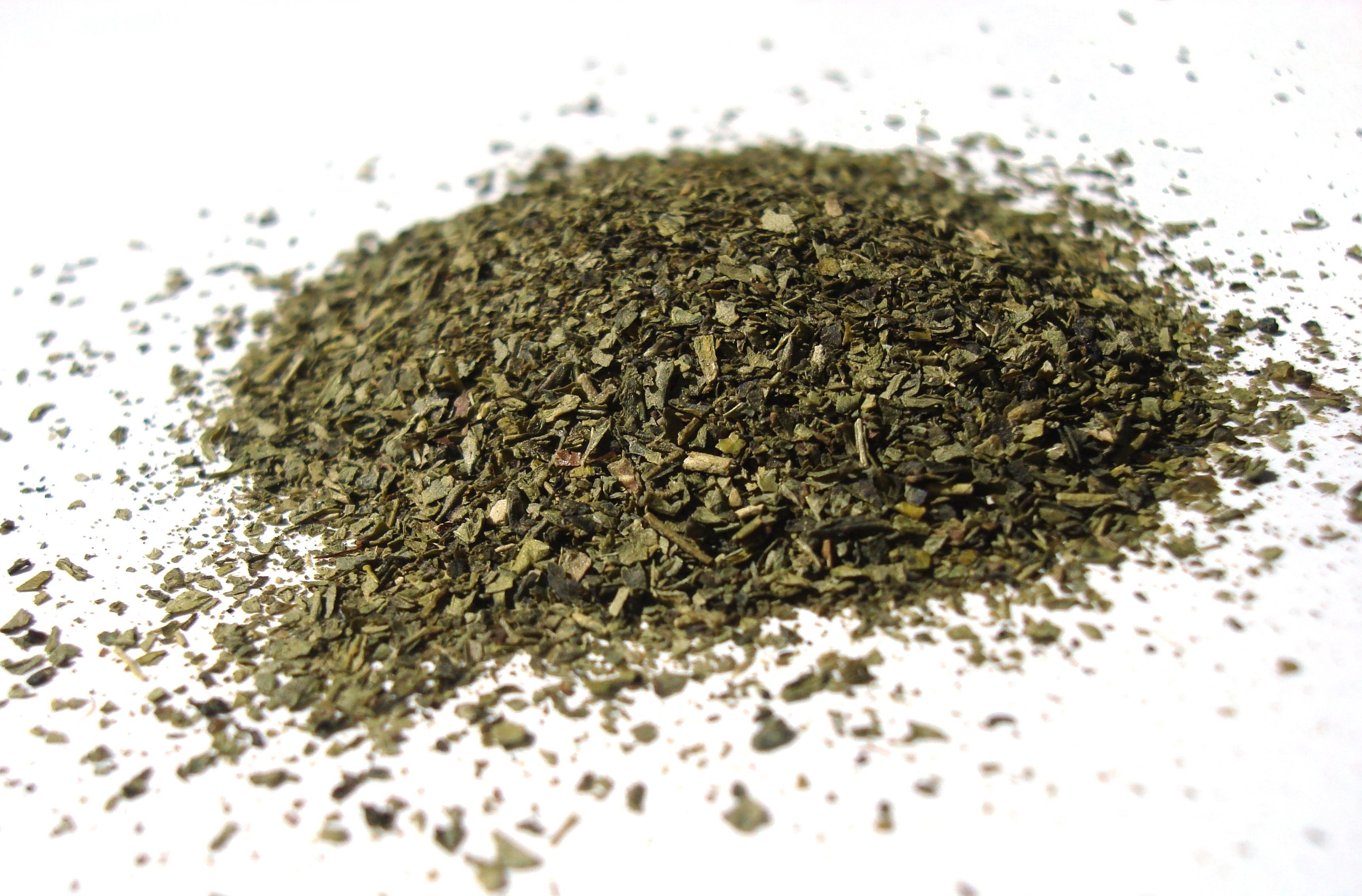 Benefícios de Banhos de Pé com Chá Verde