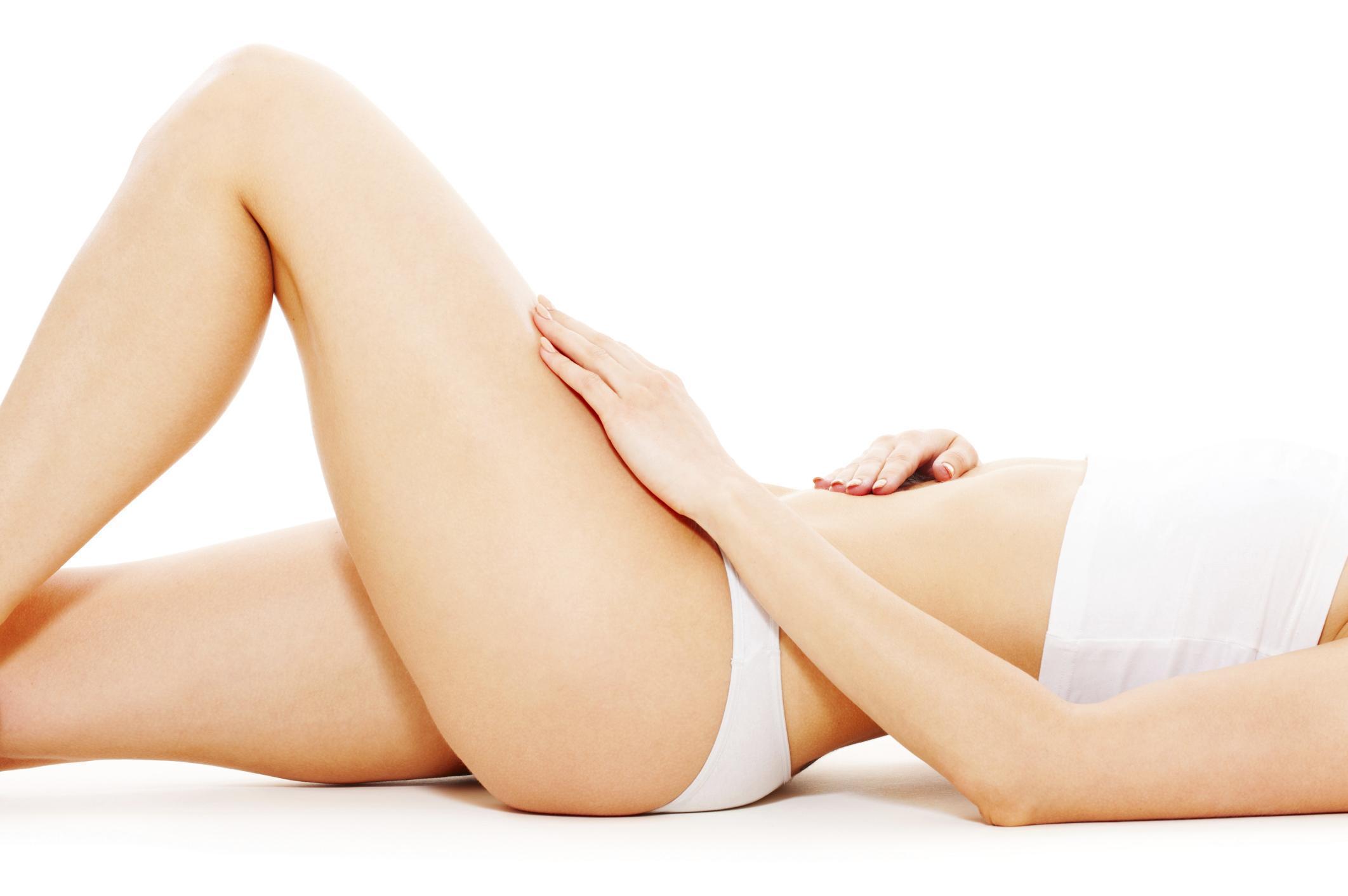 Celulite: Os Melhores Tratamentos de Estética Para Combatê-la