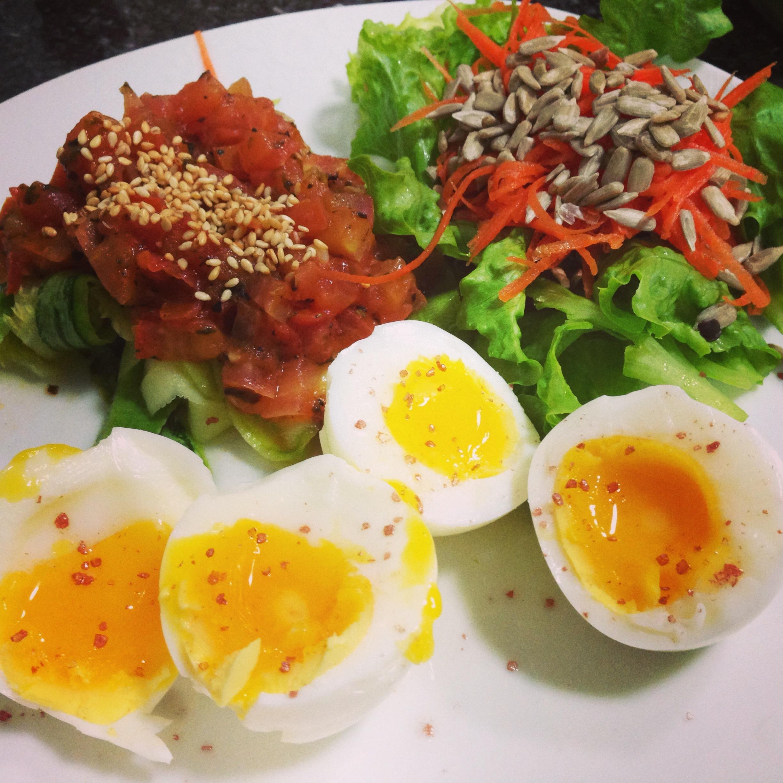 Dicas Para um Jantar Adequado, Se Você Quer Perder Peso