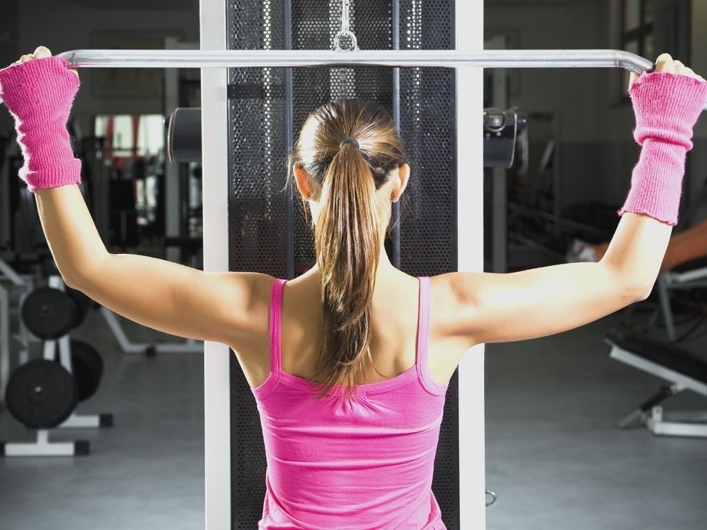 O Esporte, Uma das Melhores Formas de Acelerar o Funcionamento Intestinal