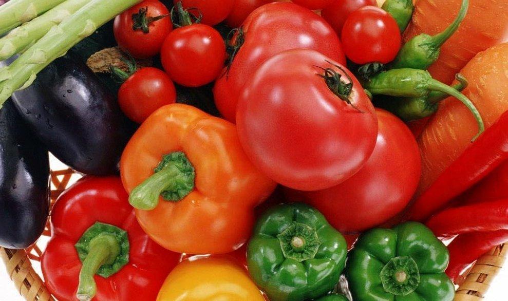 O Que São Antioxidantes e Radicais Livres?