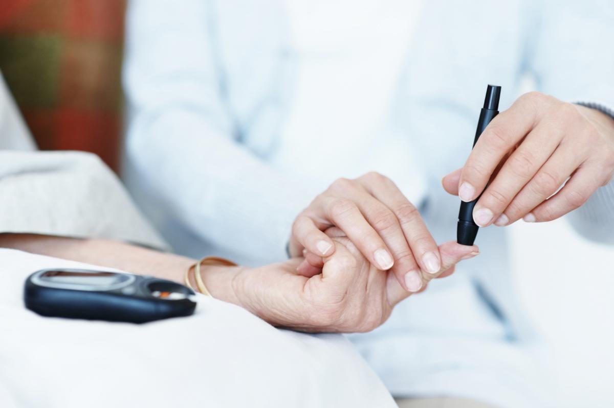 Para Que Realmente Serve a Aspirina no Tratamento Para Diabetes?