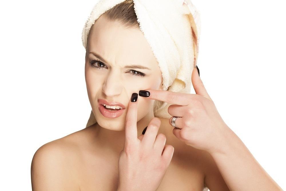 Alterações Hormonais: Por Que Ocorrem e Quais São os Sintomas