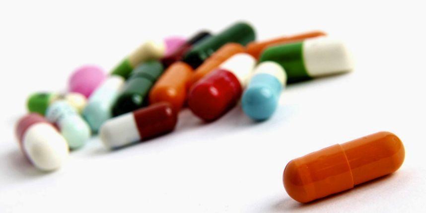 Como Funcionam os Anticoagulantes ou Diluentes do Sangue