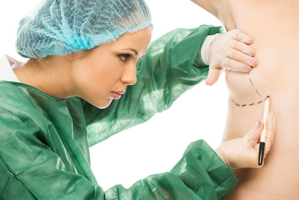 Implantes Mamários: Vantagens e Riscos