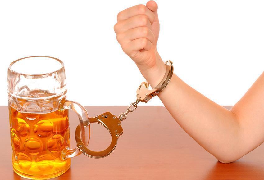 Medicamentos Para Superar o Vício do Álcool