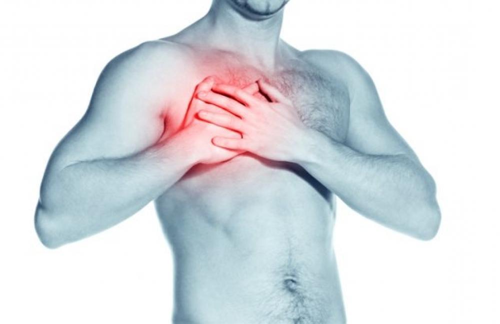O Que É a Insuficiência Cardíaca e Quais São Suas Causas e Consequências