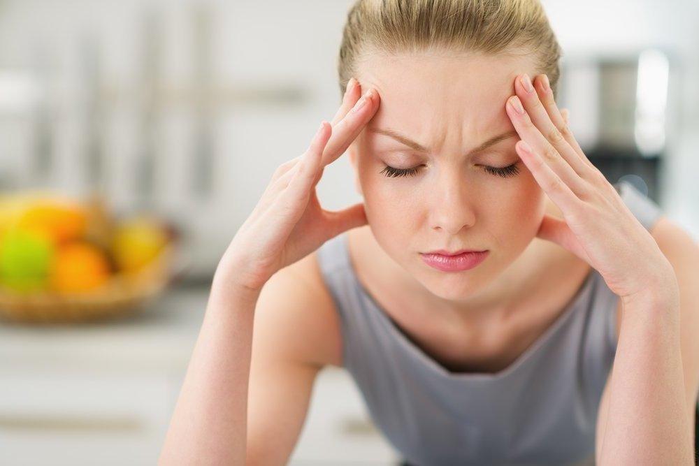 O Que Fazer Se Você Sofre de Estresse?