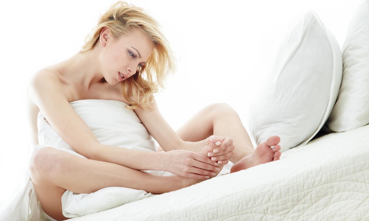 cebolla para curar acido urico medicina buena para la gota acido urico y uremia es lo mismo