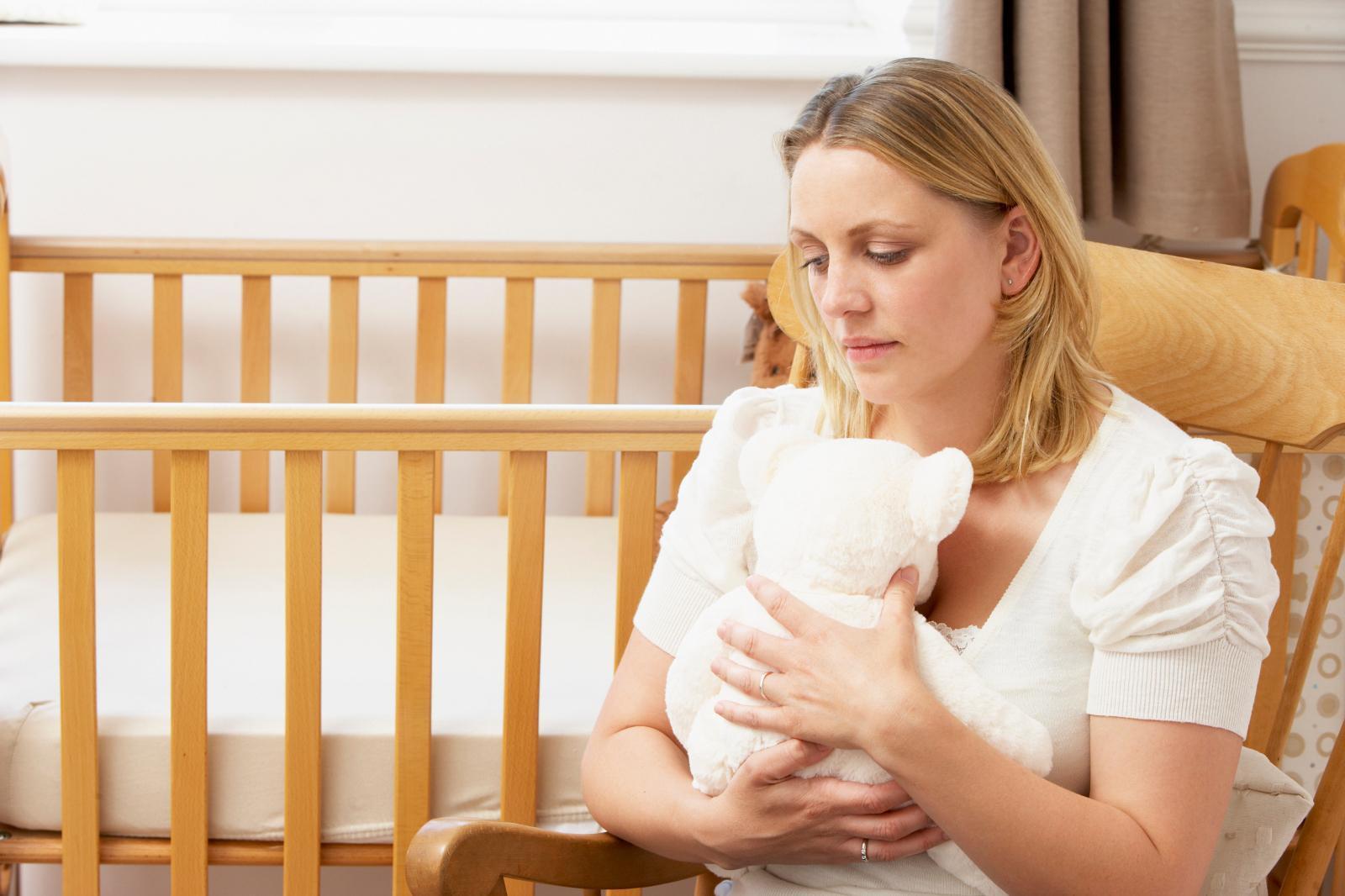 Tipos de Gravidez Que Resultam em um Aborto Involuntário