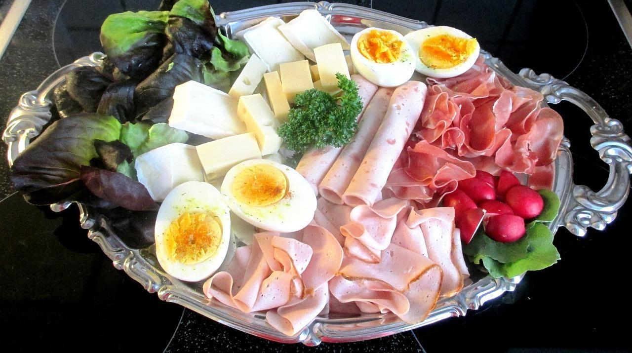 A Dieta Dukan e Seus Efeitos Sobre o Coração