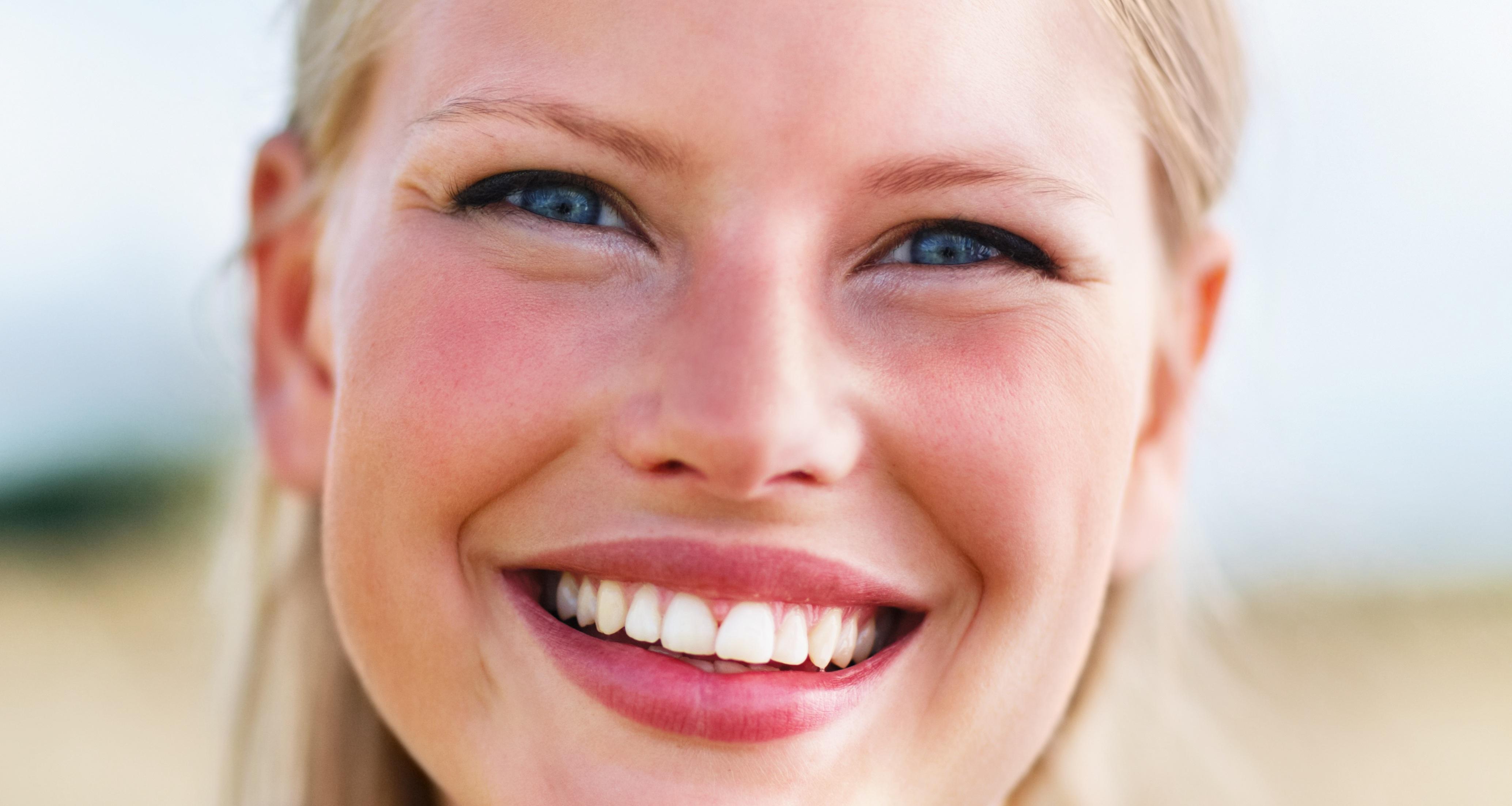 Cinco Doenças da Boca Que Aparecem, Se Não Tomar Cuidado