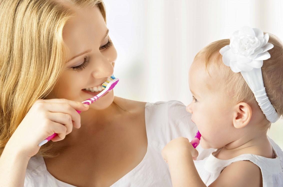 Como Aliviar a Dor da Dentição nos Bebês