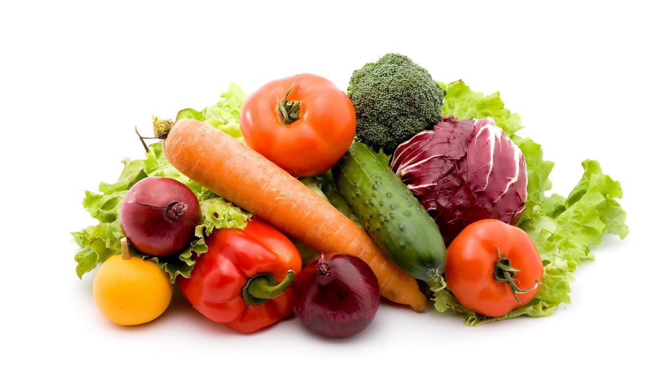 Legumes: Fundamentais em Qualquer Dieta
