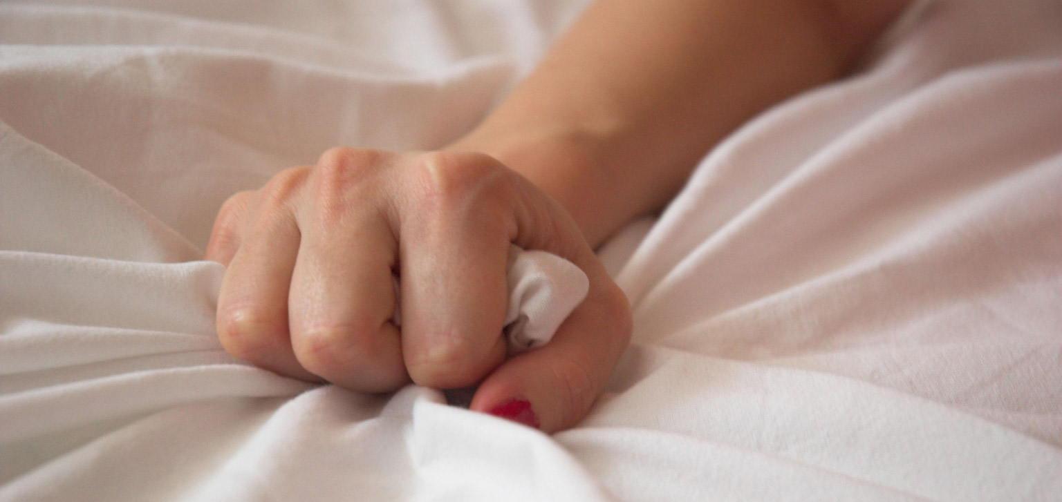 O Que É a Síndrome da Excitação Sexual Permanente?