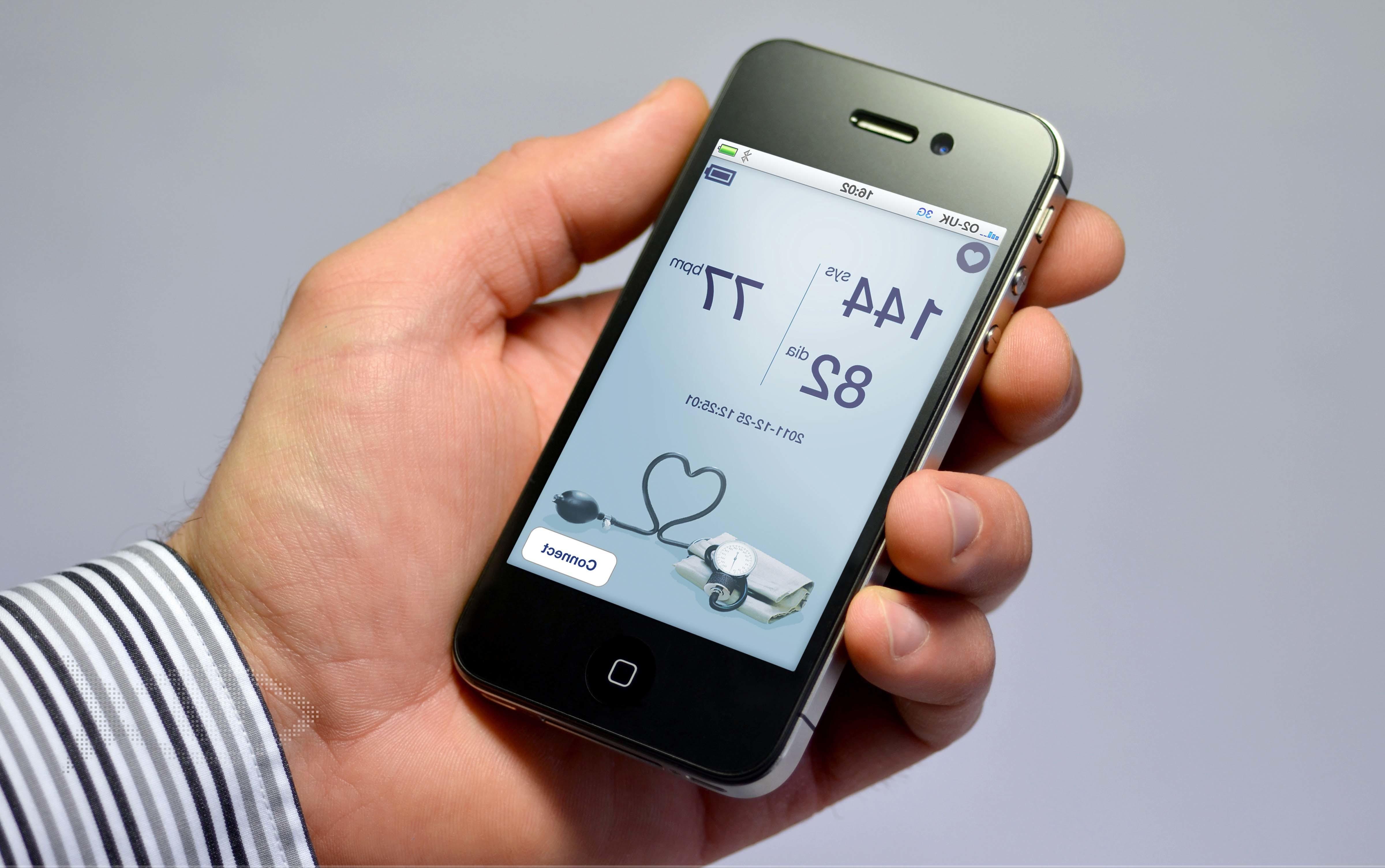 Os Efeitos Negativos do Excesso de Tecnologia e Dicas Para Preveni-los