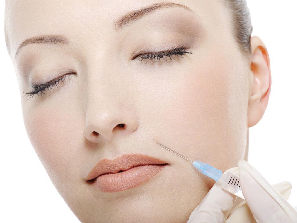 Vantagens do Ácido Hialurônico na Beleza e na Medicina