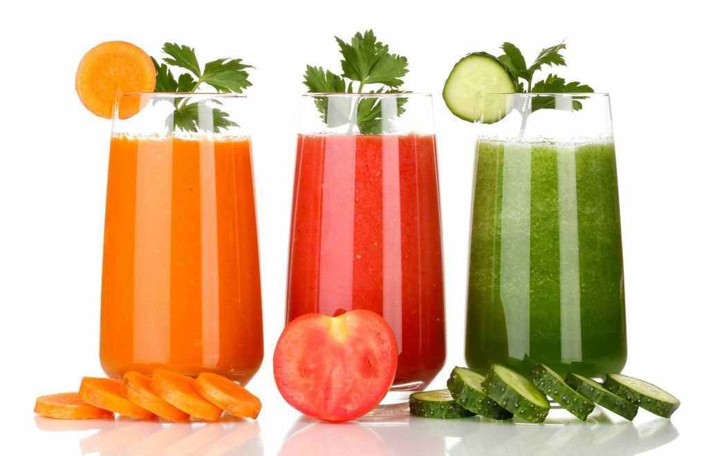 Vantagens e Desvantagens da Dieta Líquida