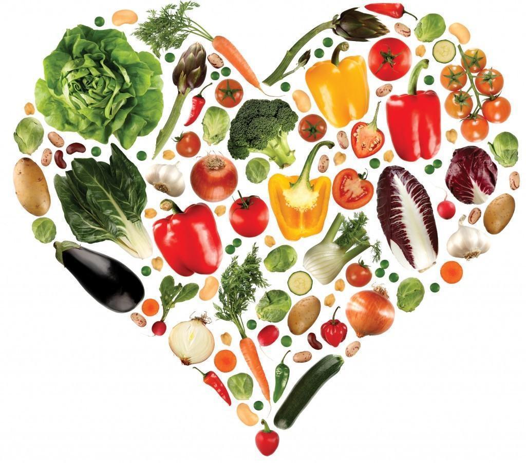 Alimentos que Baixam a Pressão Arterial