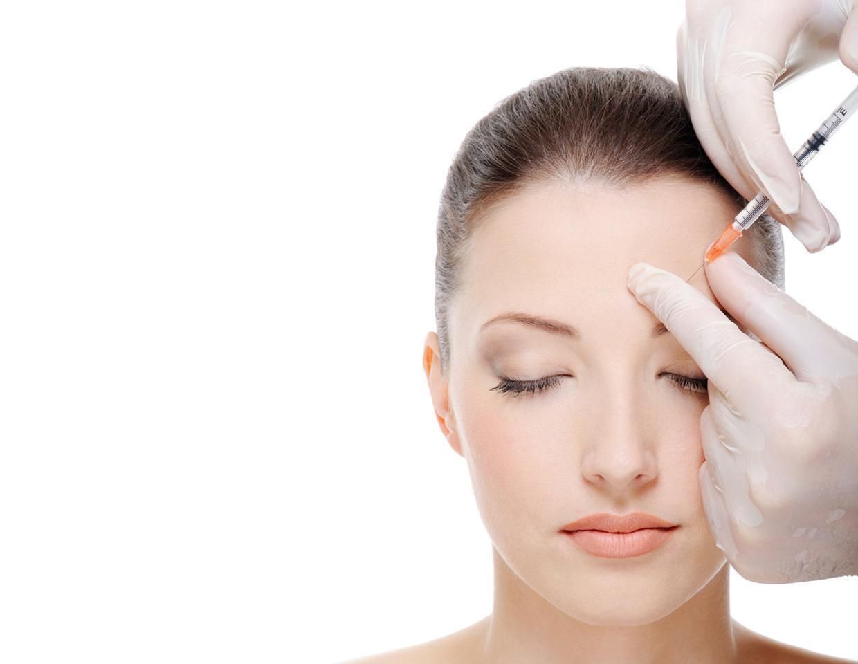 Botox: Prós e Contras da Sua Aplicação em uma Idade Precoce