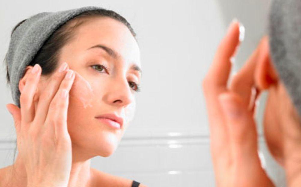 Como Tratar a Dermatite
