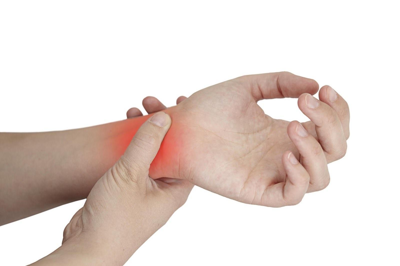 Distúrbios Osteomusculares em Idosos