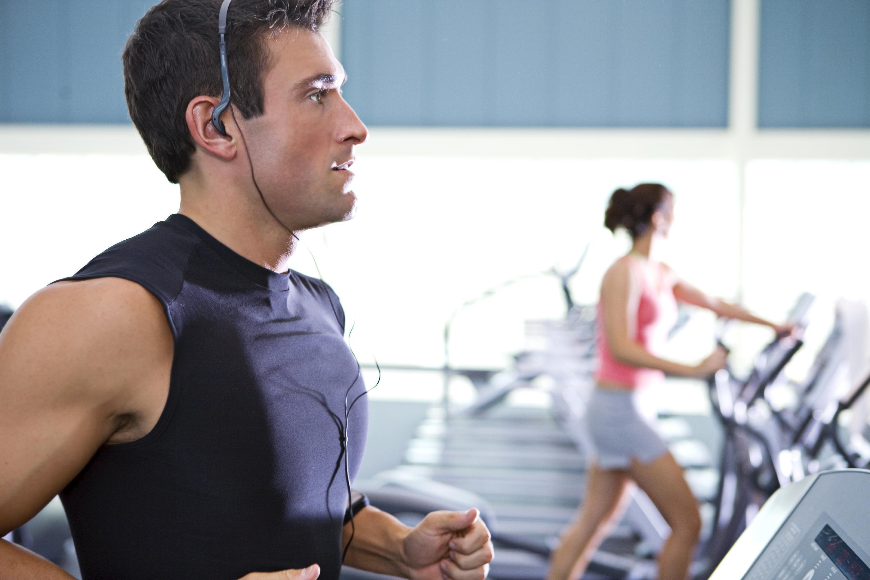 Hábitos Saudáveis Após Sofrer um Ataque Cardíaco