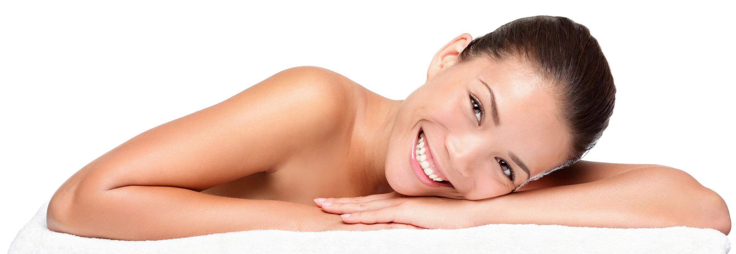 Mesoterapia Facial Contra o Envelhecimento