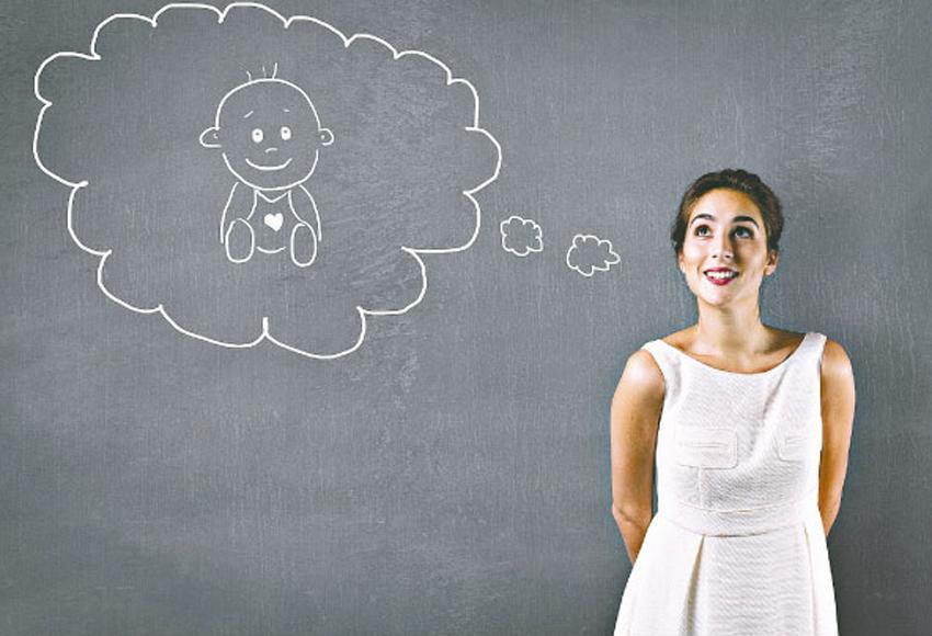 Saiba mais Sobre a Gravidez Psicológica
