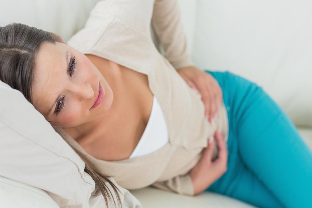 Seis Causas Pelas Quais Você Pode Sangrar Depois de Uma Relação Sexual