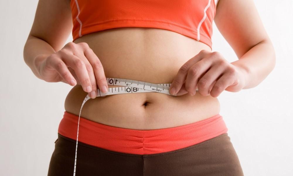 Três Causas Que Aumentam as Toxinas do Corpo e Engordam