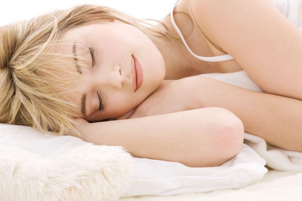 10 Dicas Para Perder Peso Enquanto Você Dorme