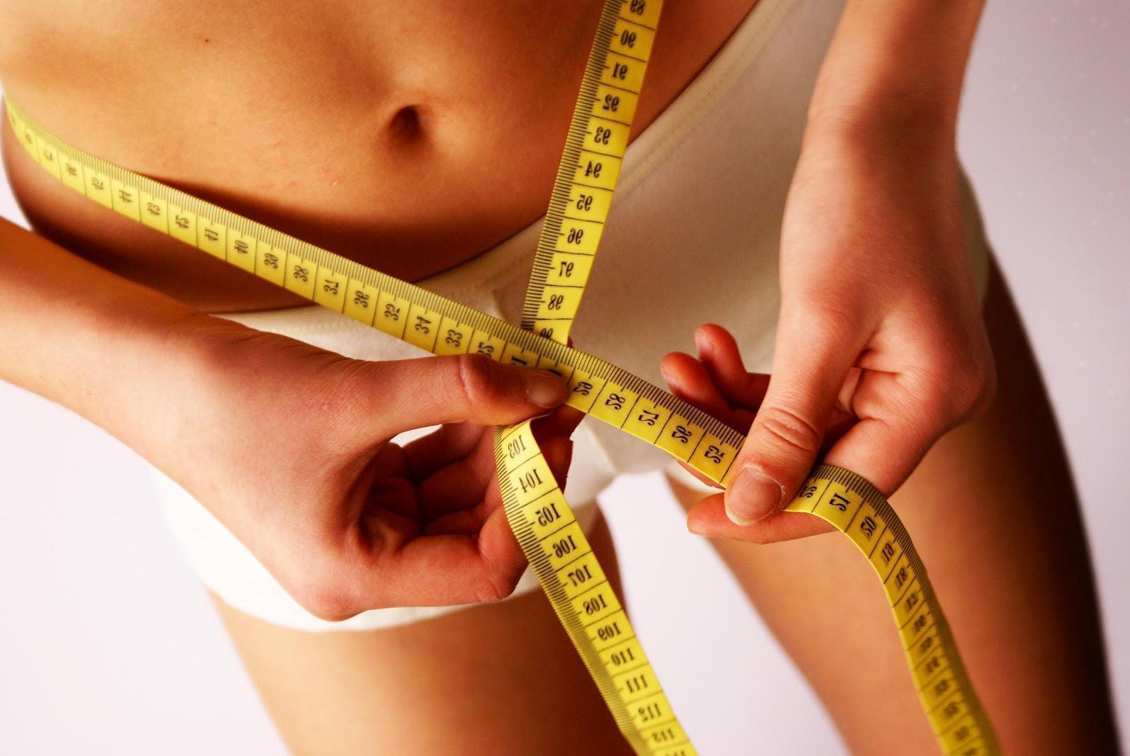 5 Dicas Para Queimar Calorias de Forma Saudável