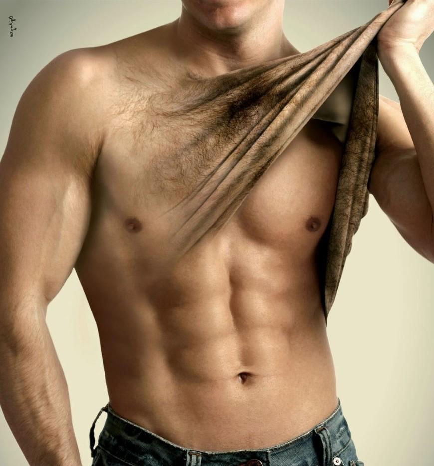 As Cirurgias Estéticas Mais Solicitadas Pelos Homens