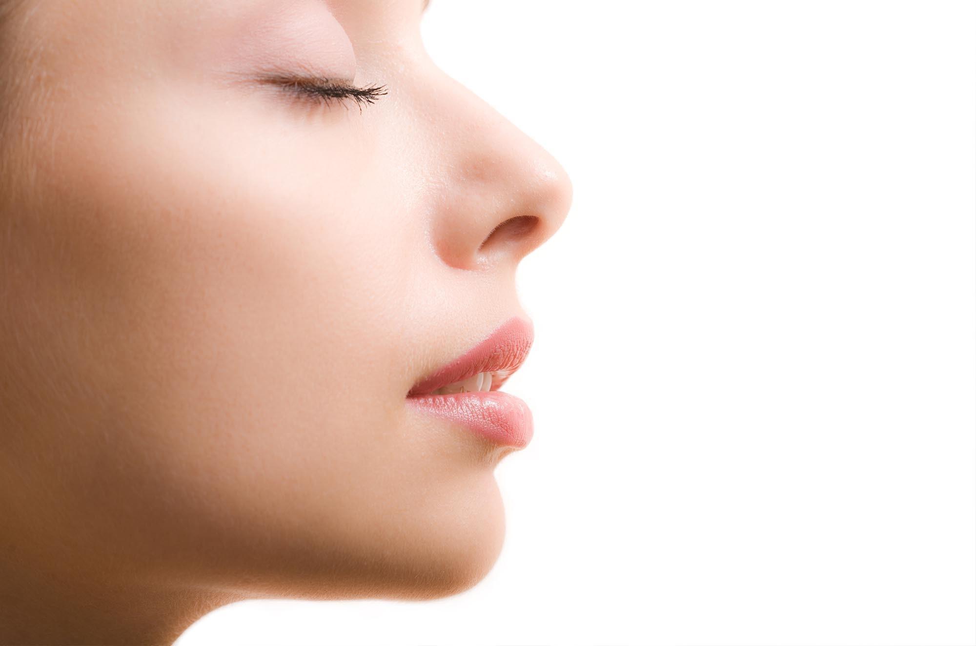 Cirurgia Estética do Nariz ou Rinoplastia: Conselhos, Pós-operatório e Cuidados