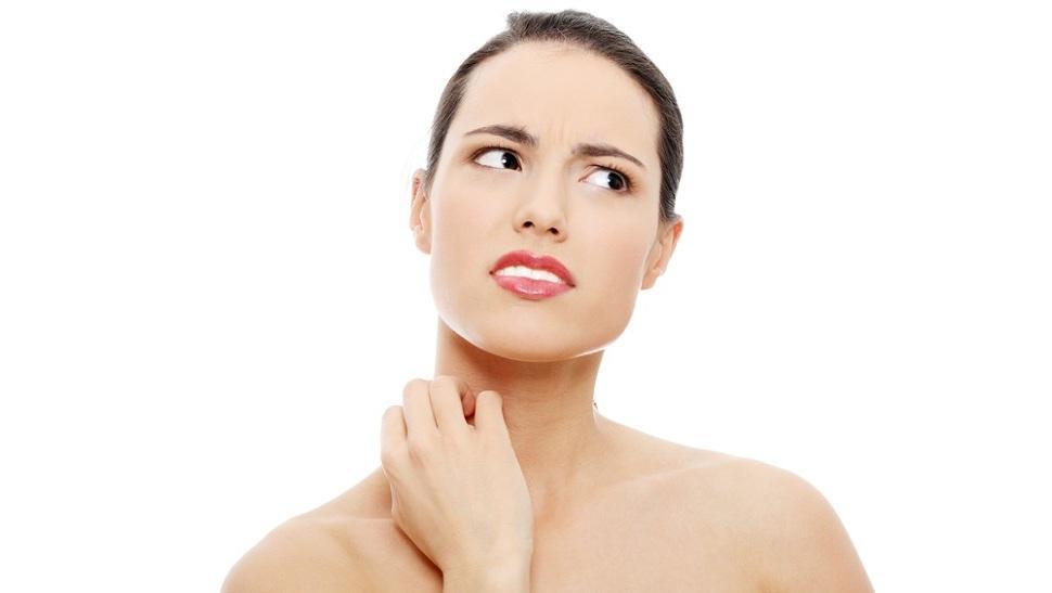Coceira na Pele: Causas, Sintomas e Tratamento