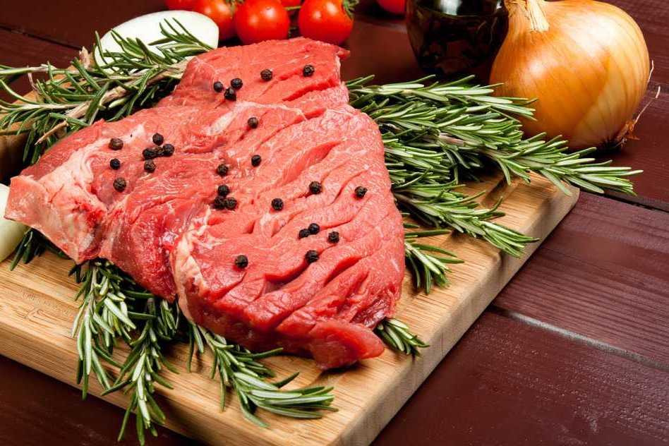 Dieta Hiperproteica Para Ganhar Massa Muscular