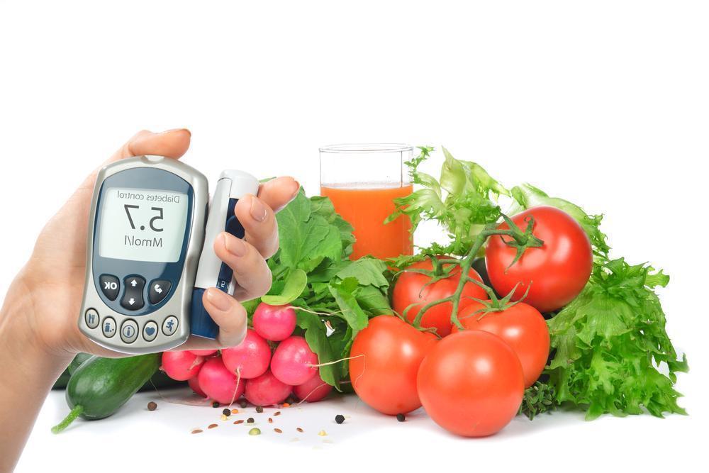 Principais Verduras Para Prevenir Diabetes