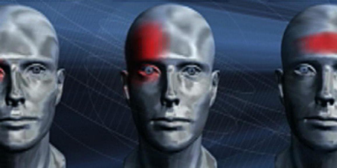 Traumatismo Craniano: Diagnóstico e Tratamento