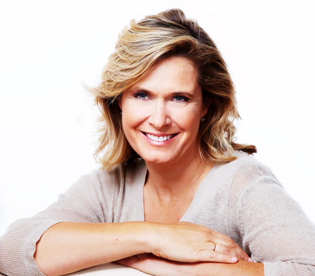 10 Cuidados da Pele na Menopausa