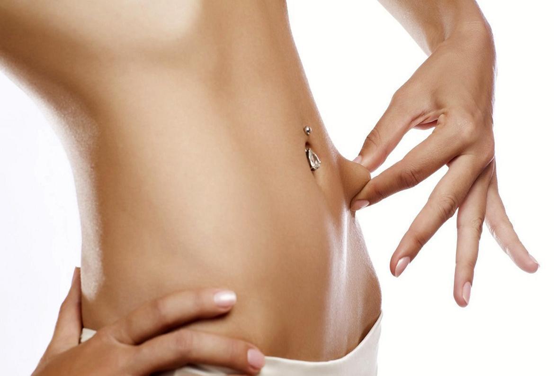Abdominoplastia: O Último Recurso Para Obter um Abdômen Liso