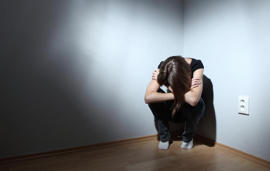 Como Ajudar Alguém Com Depressão
