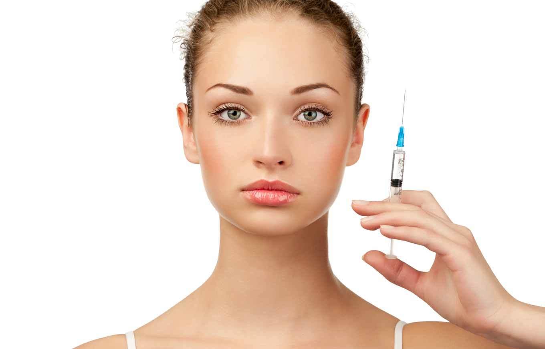 Tudo O Que Você Precisa Saber Sobre o Botox