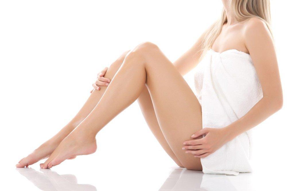 10 Recomendações Sobre a Higiene Íntima Feminina