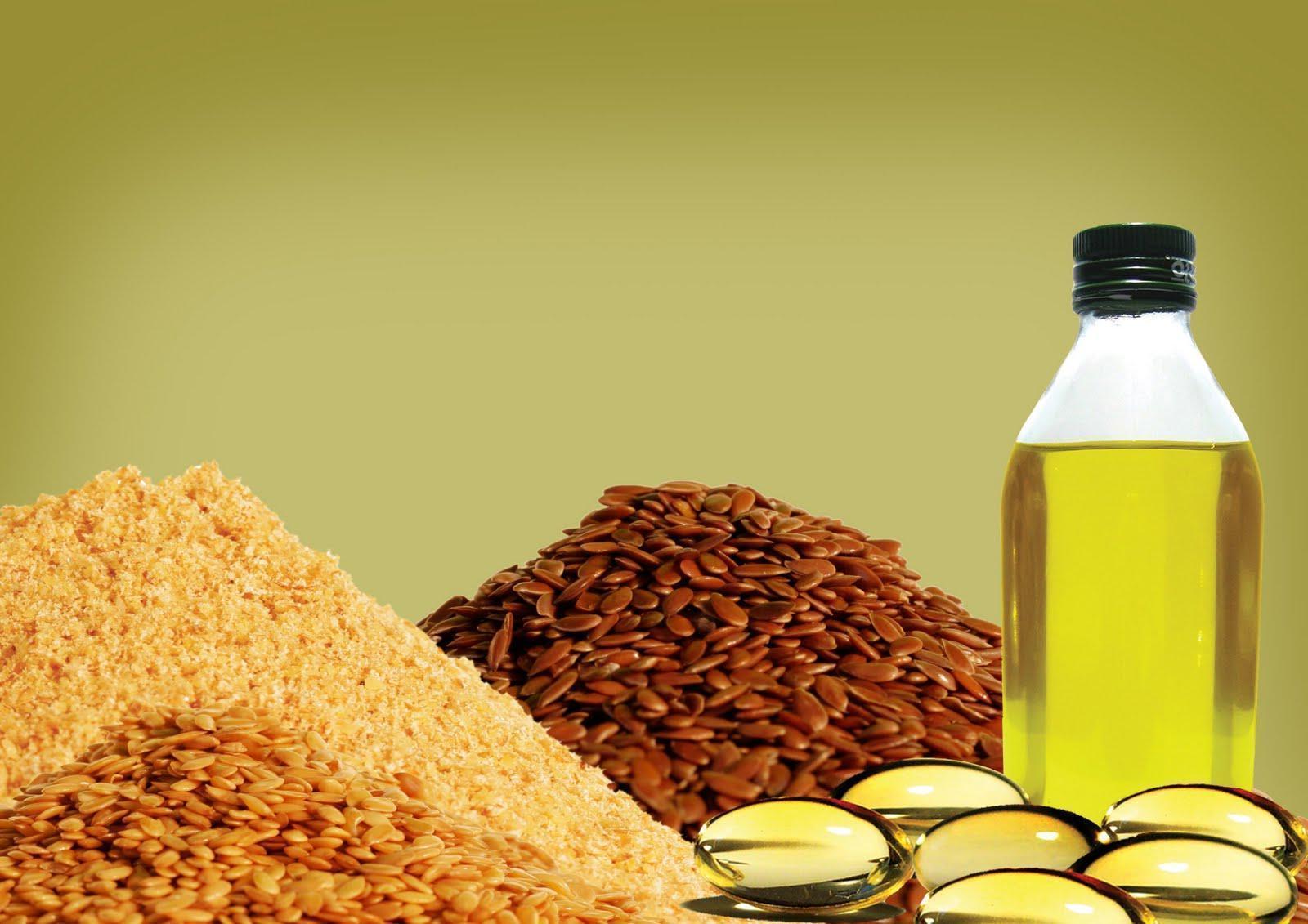 Ácidos Graxos Saturados na Dieta: Todos Aumentam o Colesterol?