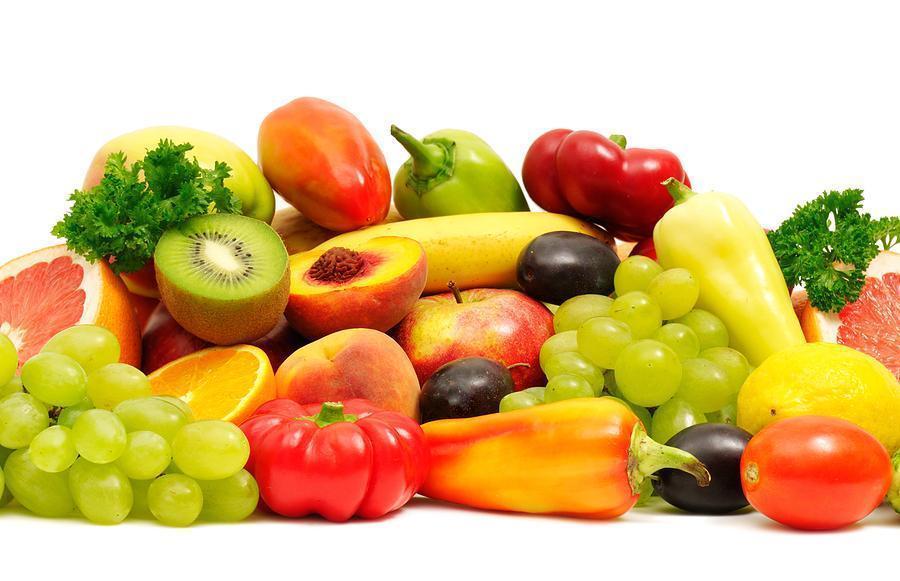 Antioxidantes: O Que São e Onde Obtê-los?