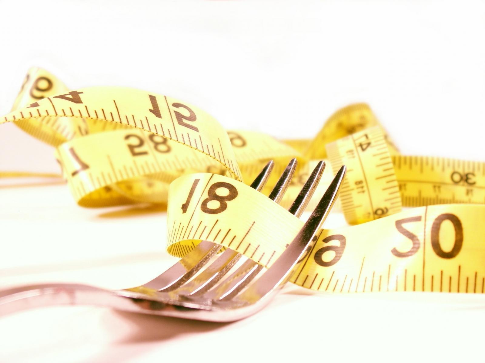 Dicas Que Compartilham as Dietas Mais Famosas